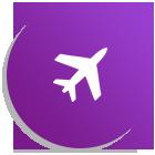 Europa samolotem