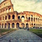 Wycieczka do Rzymu